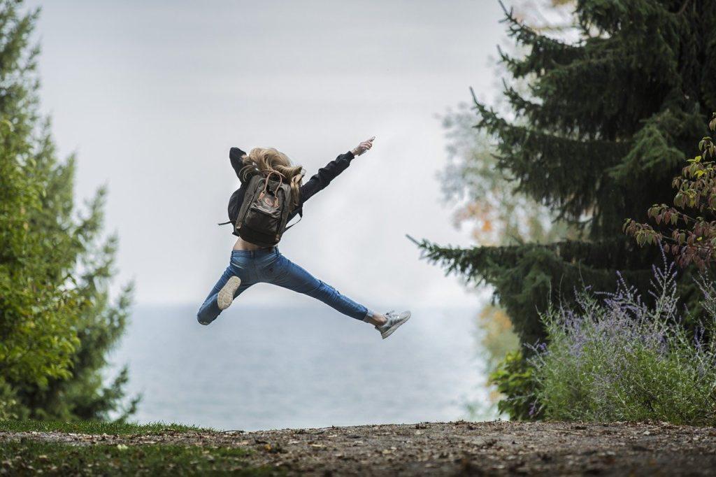 stress-libre-arbitre-sortir-acteur de conscience-choisir-procrastination