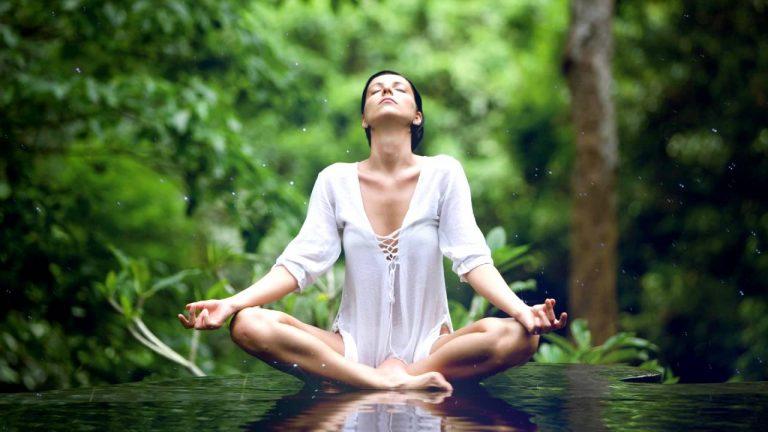 plaisirdetresoi-meditation angers-pleine conscience angers