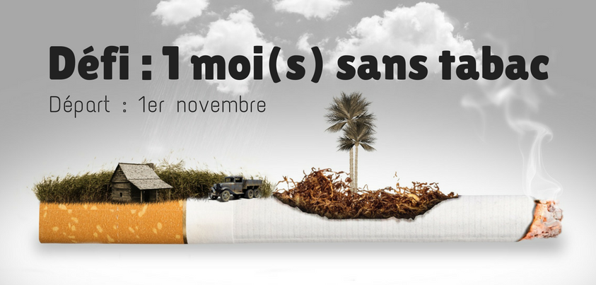 defi-_-1-mois-sans-tabac1