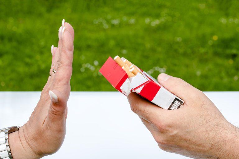 plaisirdetresoi-plaisir etre soi-coaching tabac-arret tabac-coaching-stop tabac-arret tabac-hypnose-sophrologie