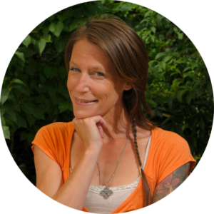 Anne-Montet-Jourdran-plaisirdetresoi-coaching-mindfulness-hypnose-energetisme-pleineconscience-angers-meditation