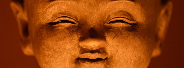 plaisirdetresoi-plaisir etre soi-mindfulness angers-pleine conscience angers-hypnose angers