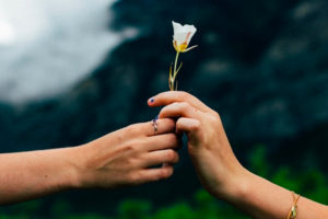plaisirdetresoi-yoga angers-yoga sivananda-yoga sivananda angers-gratitude-bienveillance-confiance en soi