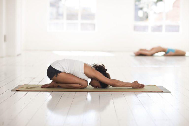 plaisirdetresoi-plaisir etre soi-yoga-yoga angers-yoga sivananda-asana-pranayama-vedanta angers-cours yoga angers