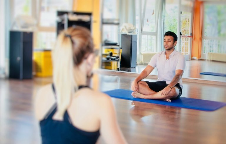 plaisirdetresoi-plaisir etre soi-conference-mediter-angers-meditation-mindfulness-pleine conscience-question-mark