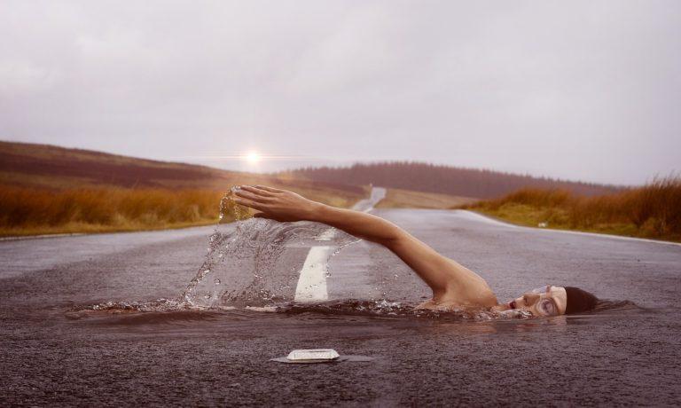 plaisirdetresoi-plaisir etre soi-angers-same same-croyance limitante-mindset-swimmer