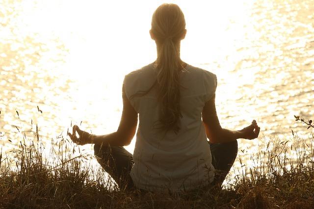 plaisirdetresoi-plaisir etre soi-meditation-mindfulness-zenplus-zen plus-bien-etre-epanouissement-realisation-meditate
