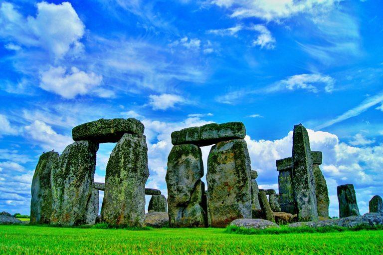 plaisirdetresoi-plaisir etre soi-meditation-reve eveille-voyage chamanique-celtisme-celte-equinoxe-printemps-musique intuitive-stonehenge