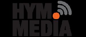 hym.media-logo-laurent fendt