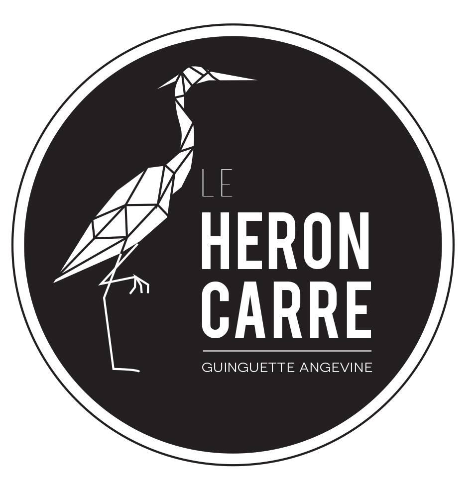 logo heron carre-angers-guinguette