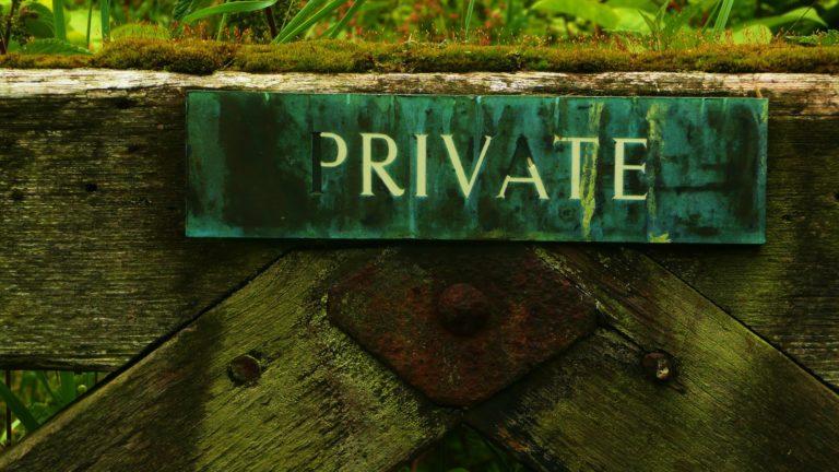 plaisirdetresoi-plaisir etre soi-apprendre a dire non-poser ses limites-private