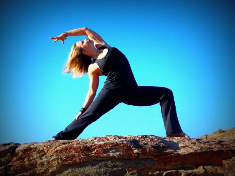 Plaisirdetresoi-plaisir detre soi-se sentir envahi-envahir-envahissement-coaching-confiance en soi-formation-developpement-personnel-meditation-yoga-asana