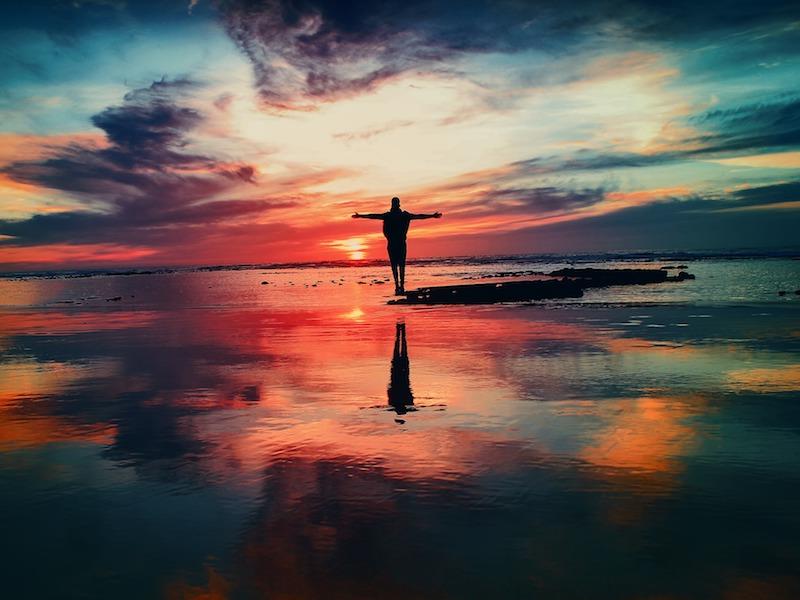 plaisir detre soi-anne-montet-jourdran-cycle-celtique-litha-fete-musique-angers-solstice-colors