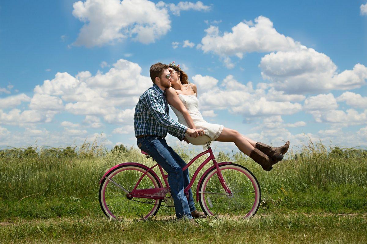 plaisirdetresoi-plaisir detre soi-coaching-croyance-angers-foramtion-meditation guidee-couple-engagement-