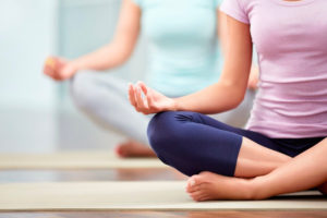 plaisirdetresoi-meditation-3eme oeil-chakra-energie vitale-respiration-pranayama-yoga angers-yoga sivananda-pleine conscience-mindfulness