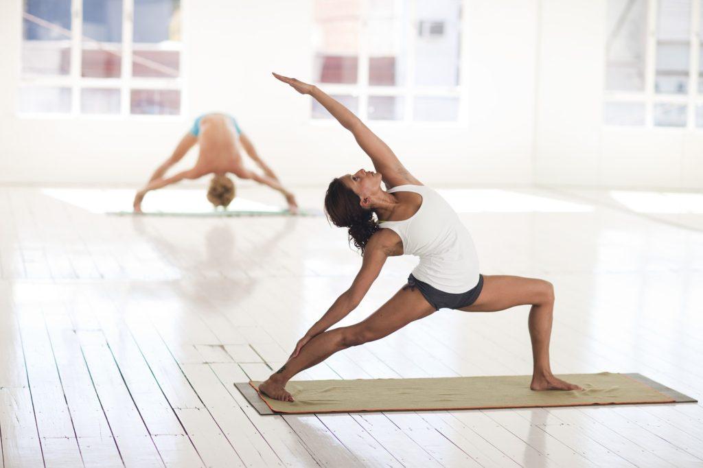 plaisirdetresoi-yoga-vedanta-sivananda-asana-pranayama-respiration-posture-meditation-mindfulness-formation yoga