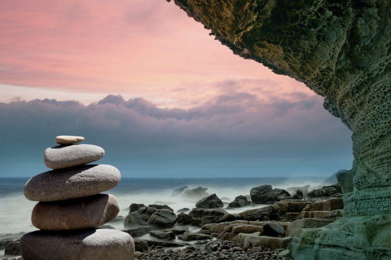 Protégé: 3 méditations pour gérer ses émotions