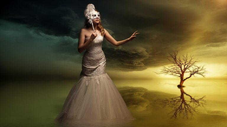 plaisirdetresoi-plaisir etre soi- cle pour avancer-evoluer-se realiser-coaching-meditation-gothic