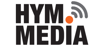 hym.media-logo-laurent fendt