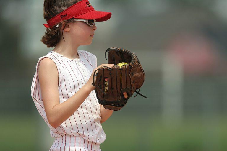 plaisirdetresoi-plaisir etre soi- cle pour avancer-evoluer-se realiser-coaching-meditation-softball