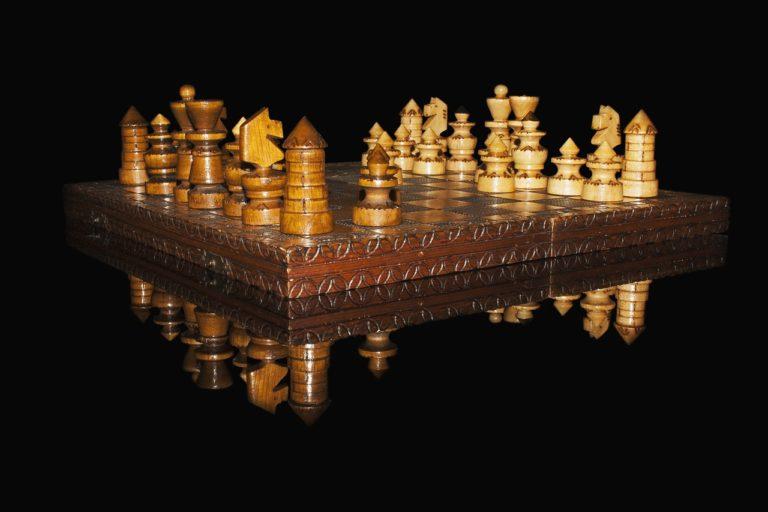 Plaisirdetresoi-plaisir detre soi-se sentir envahi-envahir-envahissement-coaching-confiance en soi-formation-developpement-personnel-meditation-yoga-chess