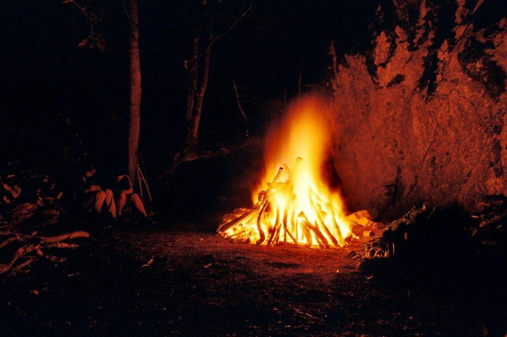 plaisir detre soi-anne-montet-jourdran-cycle-celtique-litha-fete-musique-angers-solstice-