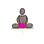 logo-piliers-pleine-conscience-meditation-angers-cours-enseignement-mindfulness