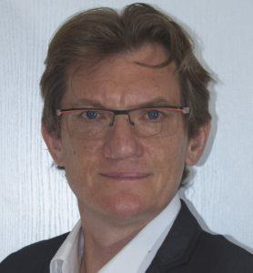 Patrice Ronez - Fill In Coaching - Coach révelateur d'harmonie