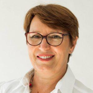 """Béatrice Stephan - Conseil, coaching et formation orientés """"ressources"""""""
