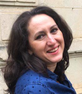 """Mari Carmen Nicou - Conseil et accompagnement orienté """"optimisation"""""""