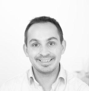 Sébastien Thomelin - Taramind - Psycho-Energéticien