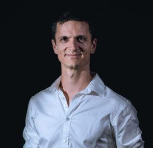 Sylvain Mallet - Coach et Formateur