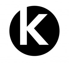 plaisir-detre-soi-logo-cerkle-2