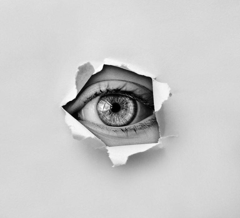 Stress : apprendre à regarder autrement