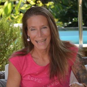 Anne Montet-Jourdran-2020