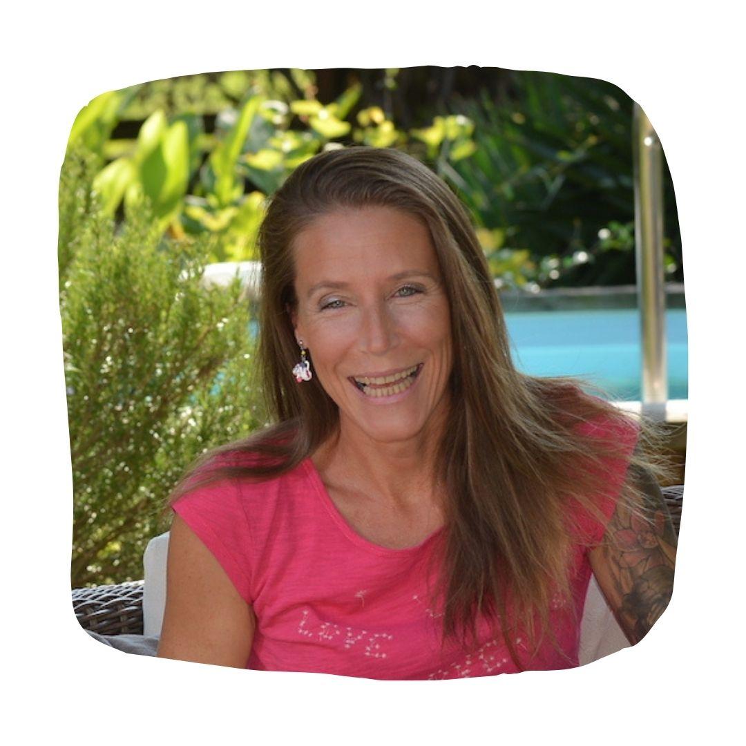 anne-montet-jourdran-coach-formatrice-formation-developpement-personnel-spiritualite-meditation-pleine-conscience-2020
