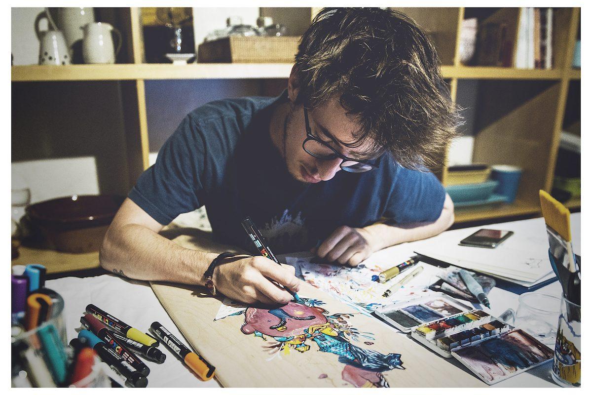 plaisirdetresoi-plaisir etre soi-pilou-graphiste-freelance-angers-illustrateur-eegp